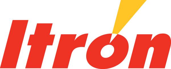 inner-tite logo